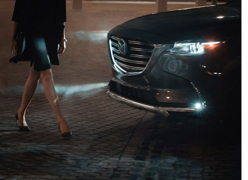 2020 Mazda CX-9 launched in Malaysia – new brake auto hold, i-Stop, larger touchscreen; from RM320k Image #1090219