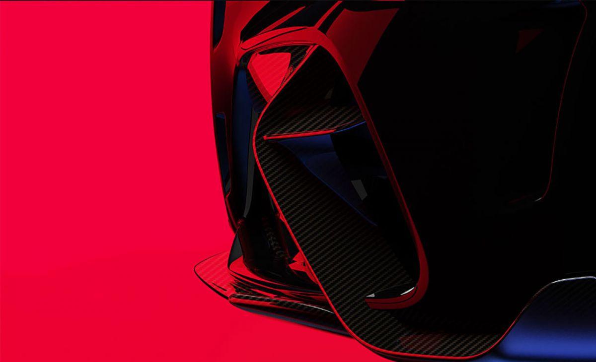 Alfa Romeo teases new Giulia GTA ahead of debut? thumbnail