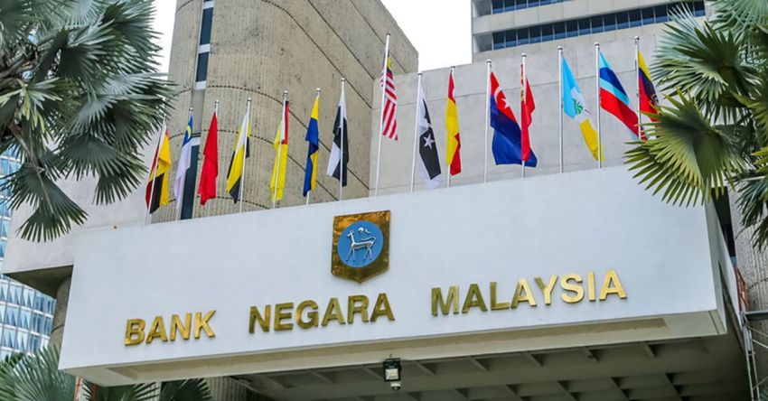 Bank Negara grants 6-month payment deferment for all loans from April 1 – yes, your car loans are paused! Image #1099073