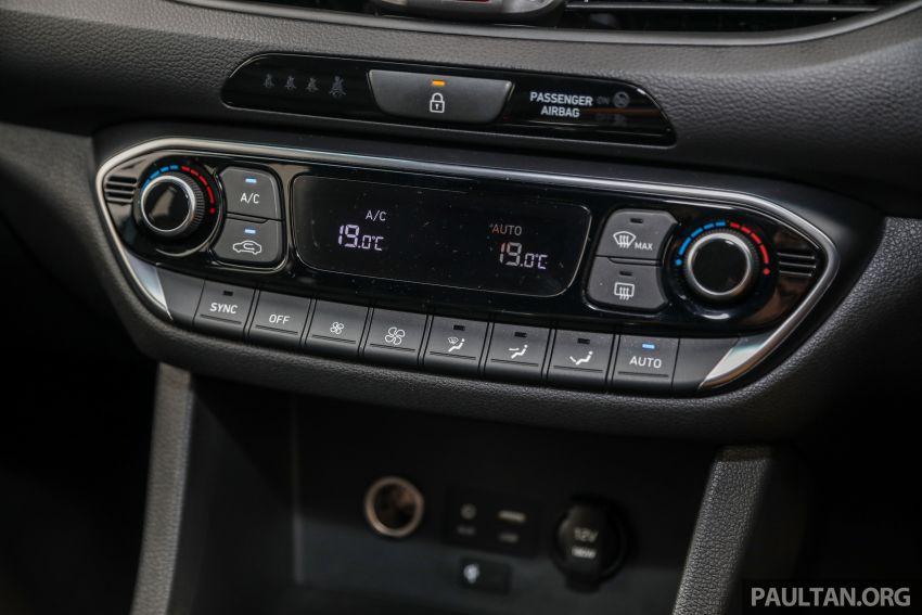 PANDU UJI: Hyundai i30 N – Albert Biermann tak tipu! Image #1093992