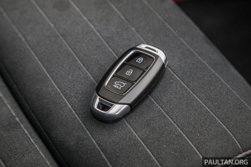 PANDU UJI: Hyundai i30 N – Albert Biermann tak tipu! Image #1094011