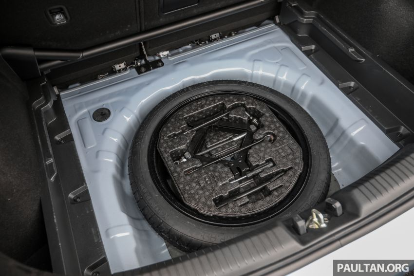 PANDU UJI: Hyundai i30 N – Albert Biermann tak tipu! Image #1094042