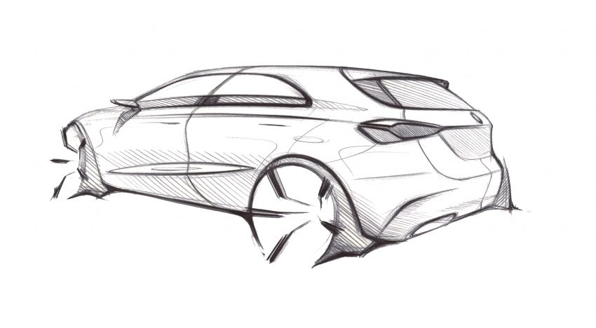 Mercedes-Benz, Audi colouring images to pass time Image #1099663