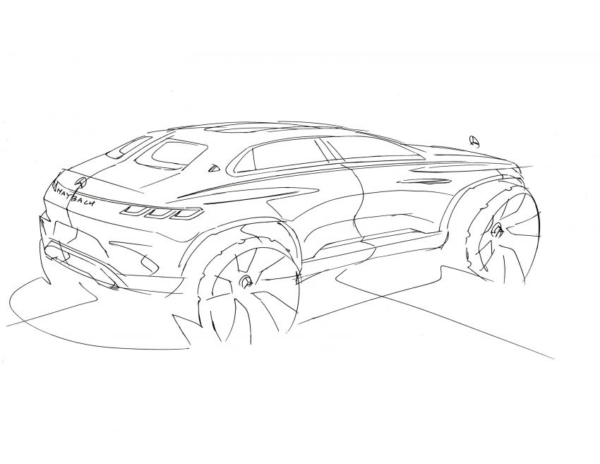 Mercedes-Benz, Audi colouring images to pass time Image #1099664