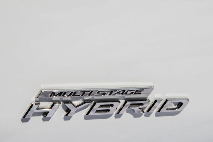 2021 Lexus LC gets suspension tweaks, 10 kg lighter Image #1104881
