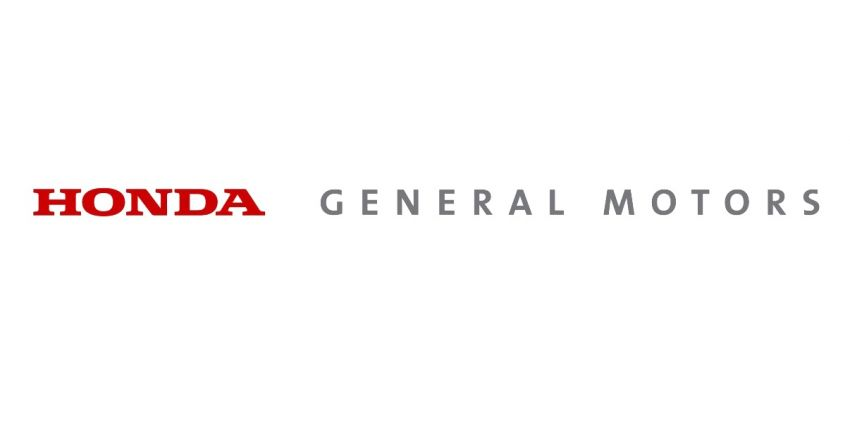 Honda and General Motors to jointly develop EVs Image #1102679