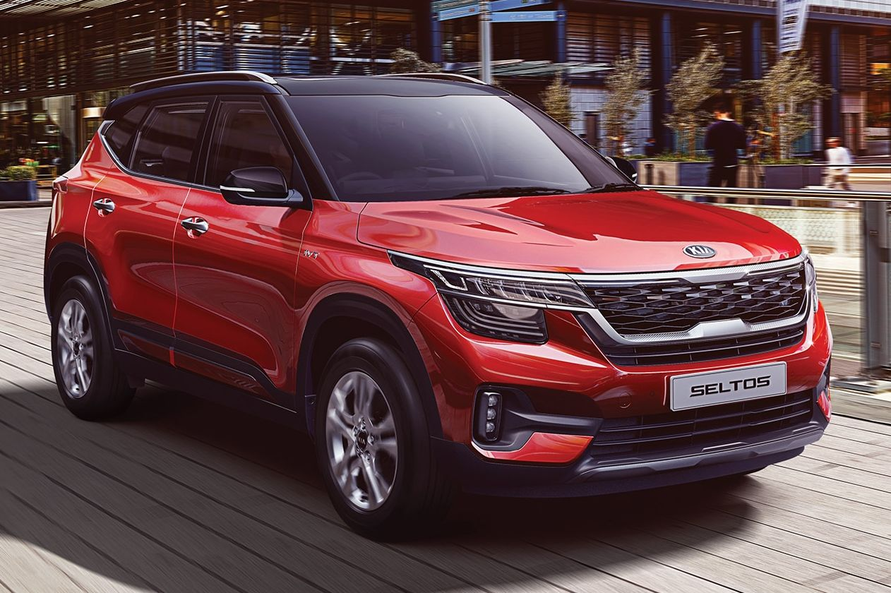 Kia Seltos Appears On Malaysian Website 1 6l Mpi With 123 Ps 151 Nm Ex And Gt Line Launch Soon Paultan Org