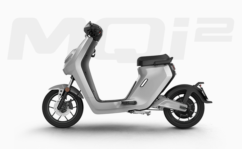 2020 Niu MQi2 electric scooter online launch gets 3.5 million viewers and 33,878 orders in four hours Image #1120968