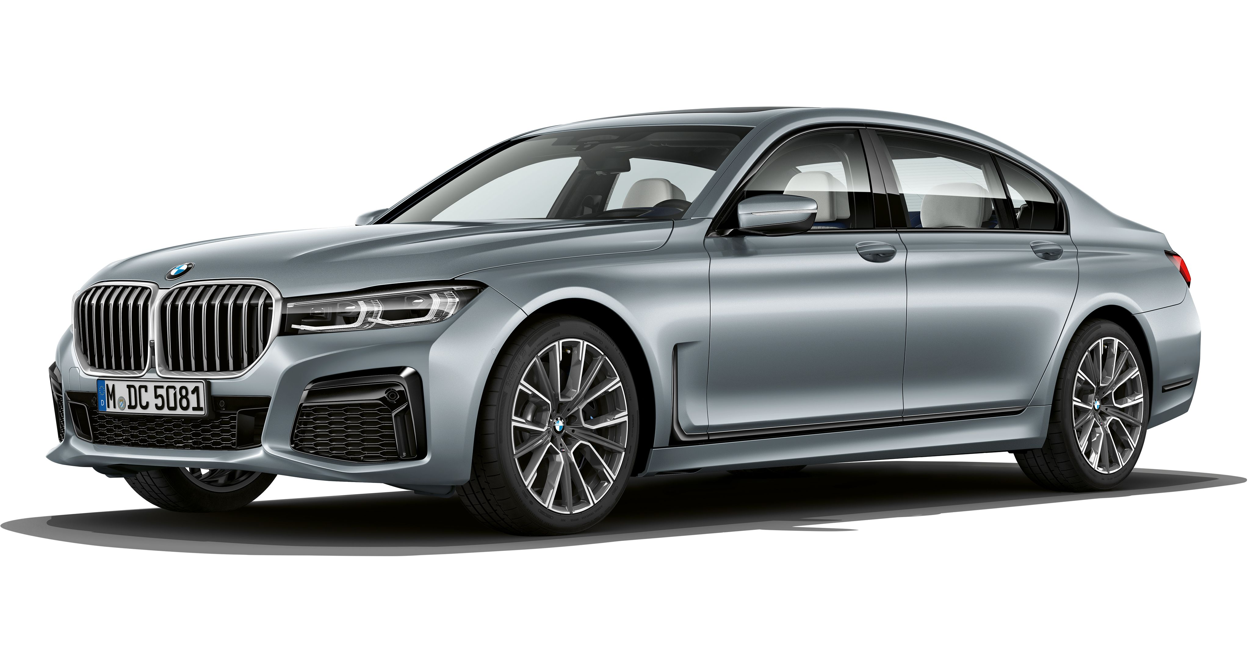 Bmw Product Updates For 2021 Model Year More Mild Hybrid Variants New Diesel Straight Six Android Auto Paultan Org