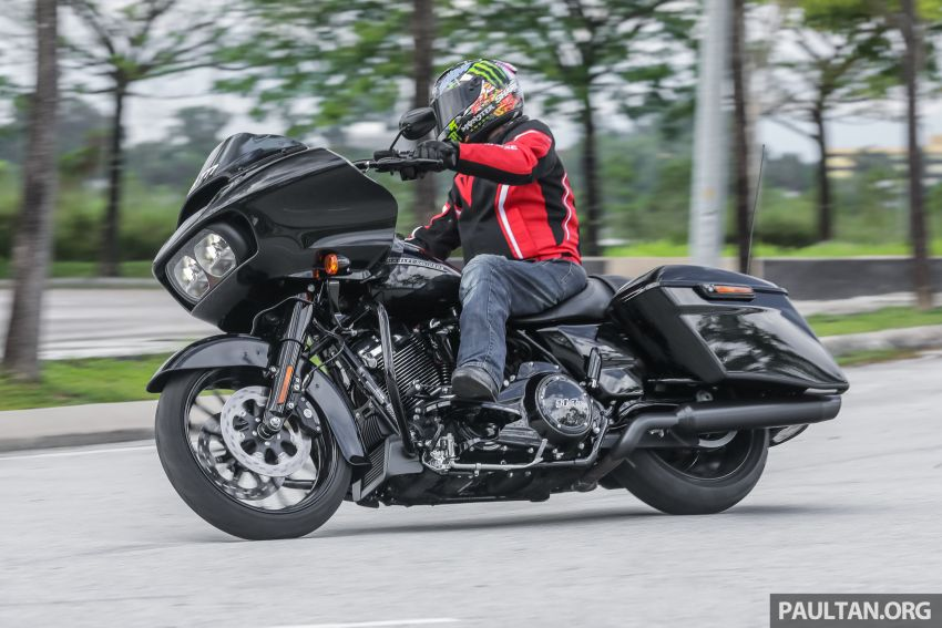 Harley-Davidson to thin bike production for 2020, new model launches postponed to early 2021 Image #1121162