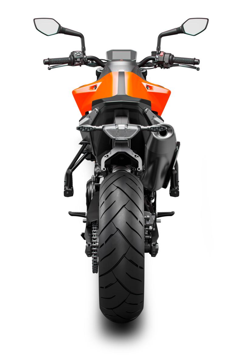 KTM Philippines to produce 790 Duke and Adventure Image #1130389