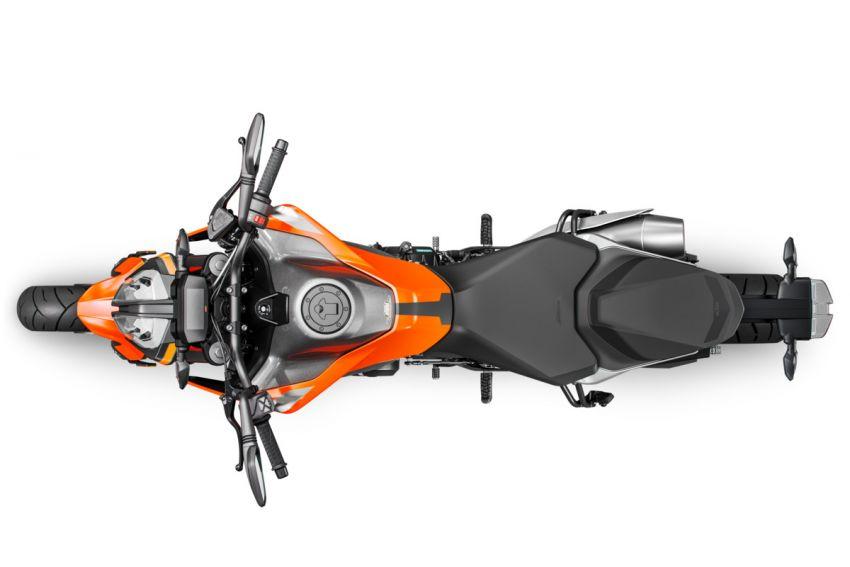 KTM Philippines to produce 790 Duke and Adventure Image #1130392