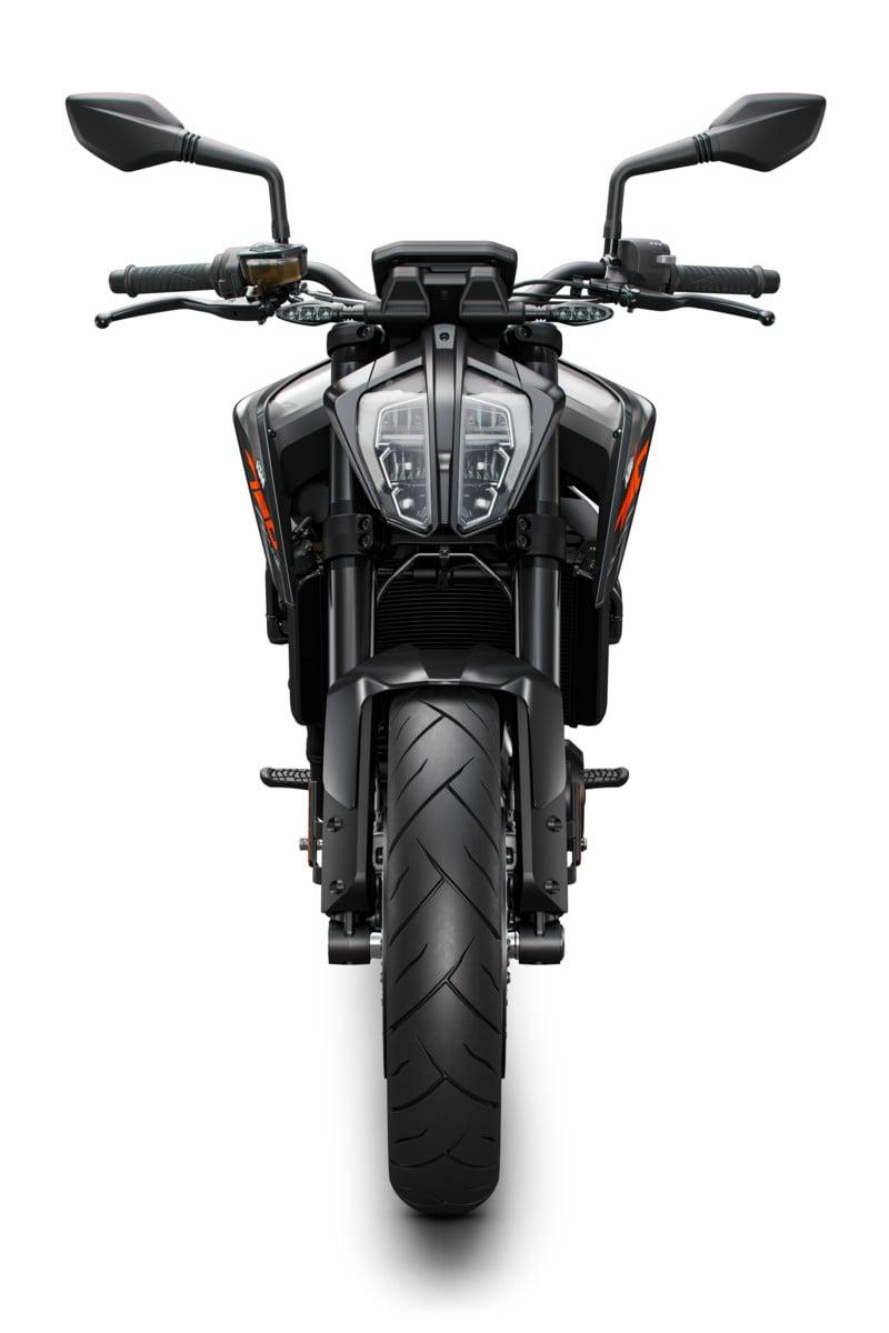 KTM Philippines to produce 790 Duke and Adventure Image #1130376