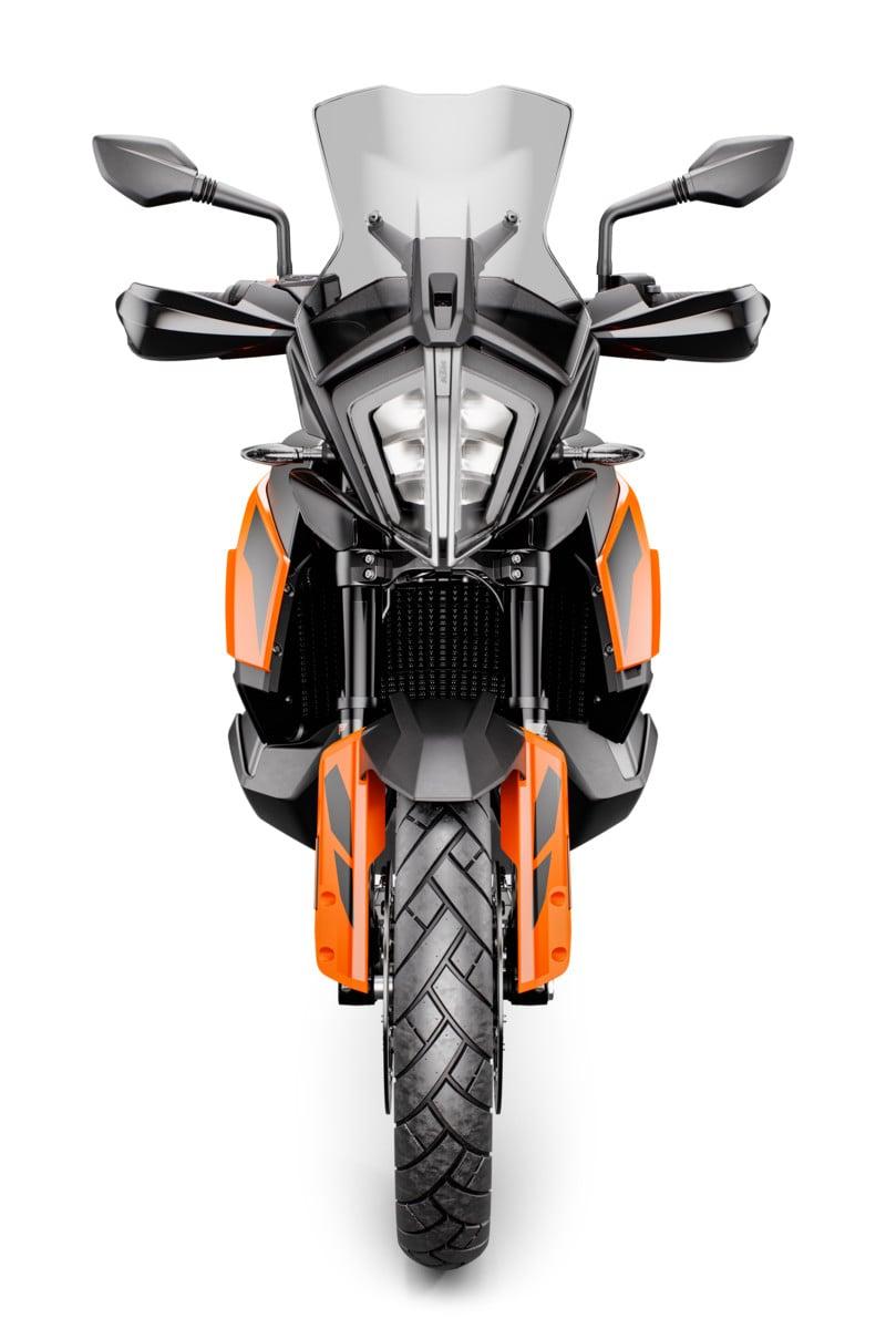 KTM Philippines to produce 790 Duke and Adventure Image #1130440
