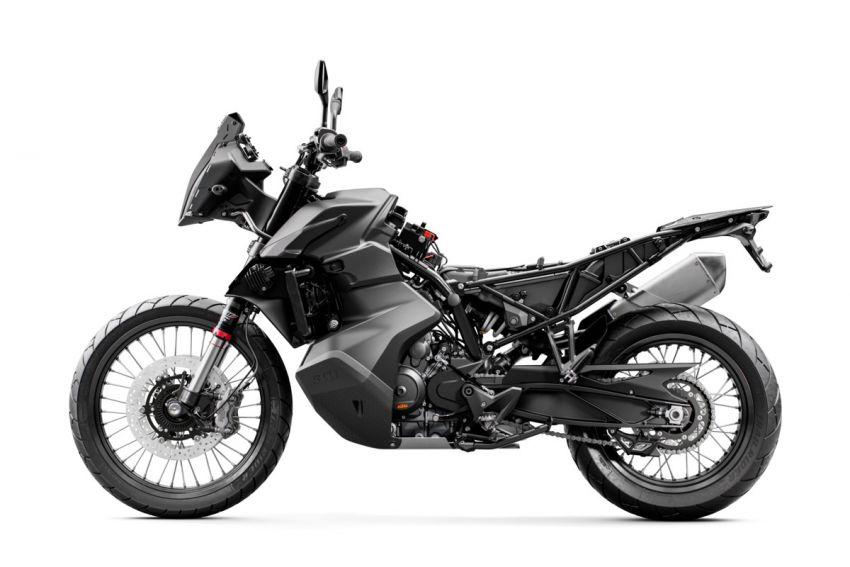 KTM Philippines to produce 790 Duke and Adventure Image #1130446