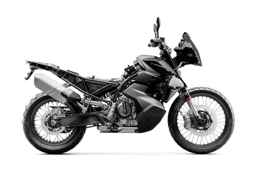 KTM Philippines to produce 790 Duke and Adventure Image #1130447