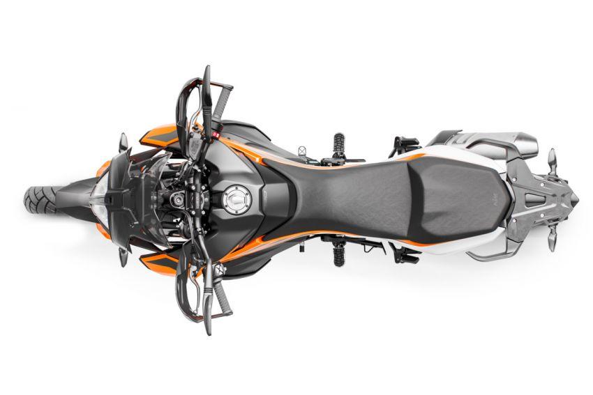 KTM Philippines to produce 790 Duke and Adventure Image #1130448