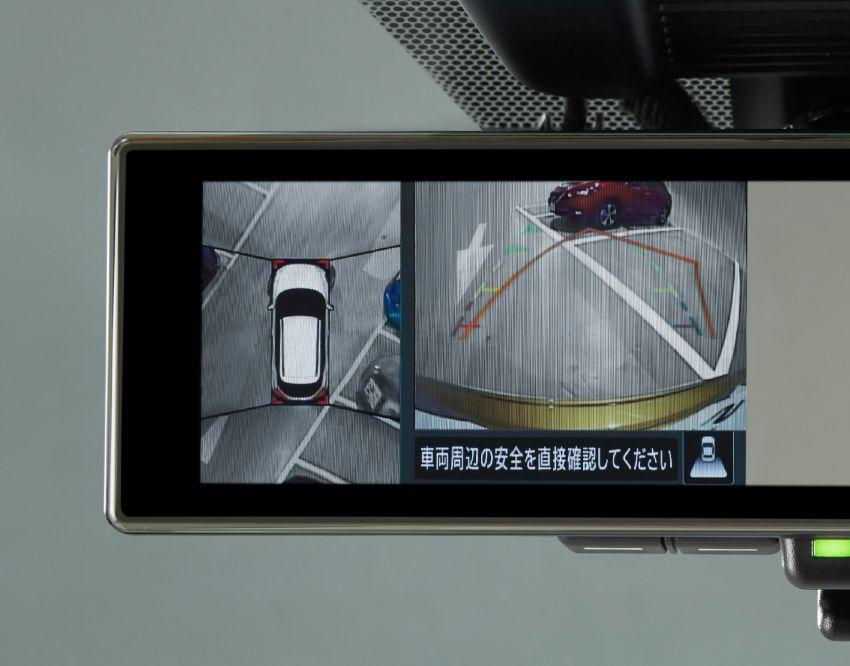 Nissan Kicks 2020 dilancar di Jepun – dari RM110k Image #1136696