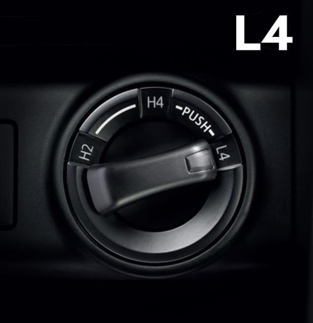 Toyota Fortuner facelift 2020 didedahkan – enjin 2.8L berkuasa 204 PS/500 Nm, varian Lagender untuk Thai Image #1126966