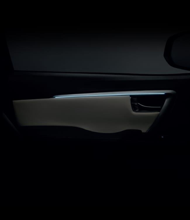 Toyota Fortuner facelift 2020 didedahkan – enjin 2.8L berkuasa 204 PS/500 Nm, varian Lagender untuk Thai Image #1127042