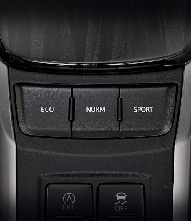 Toyota Fortuner facelift 2020 didedahkan – enjin 2.8L berkuasa 204 PS/500 Nm, varian Lagender untuk Thai Image #1127057