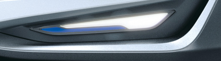 2020 Toyota Harrier gets Modellista parts in Japan Image #1133131