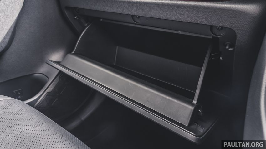 QUICK DRIVE: 2020 Toyota RAV4 – from RM196,436 Image #1132775