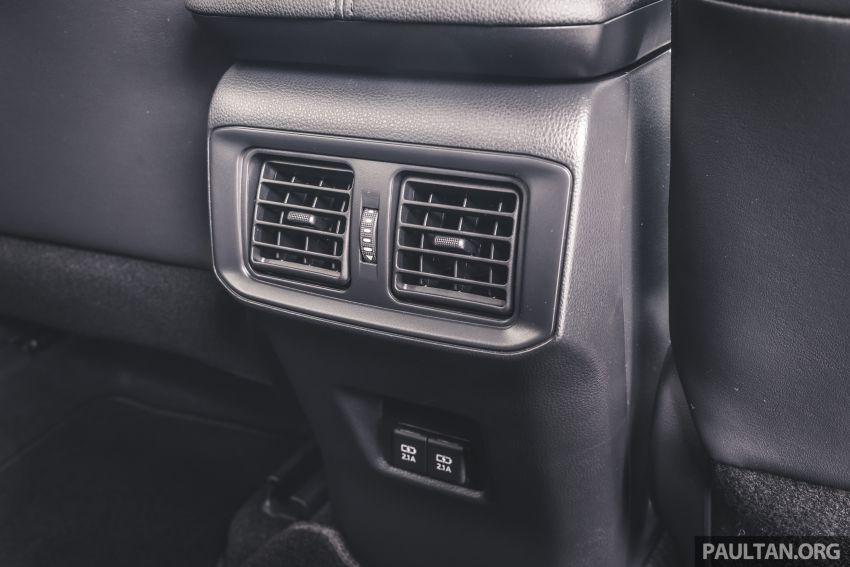 QUICK DRIVE: 2020 Toyota RAV4 – from RM196,436 Image #1132792
