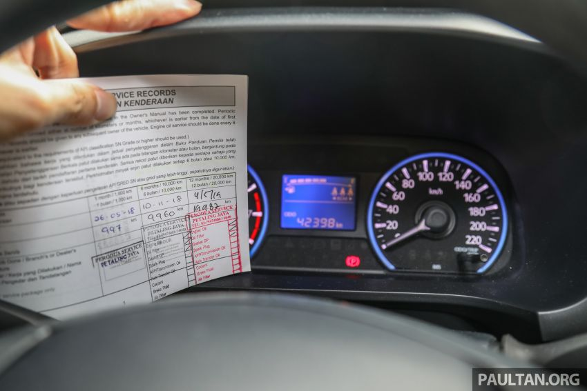 Kelebihan dan kekurangan kereta terpakai vs kereta baru — panduan lengkap untuk pembeli di Malaysia Image #1137022