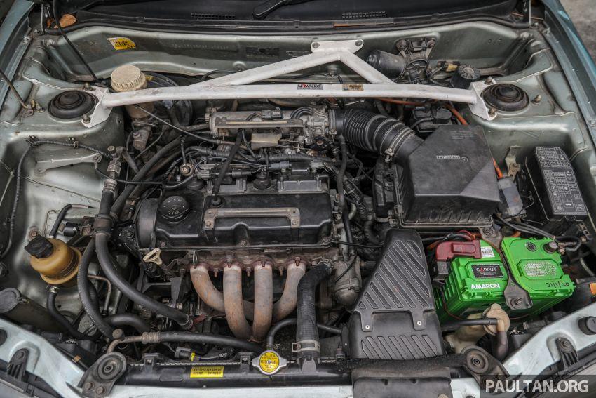 Kelebihan dan kekurangan kereta terpakai vs kereta baru — panduan lengkap untuk pembeli di Malaysia Image #1137030