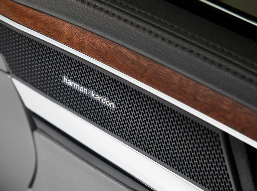 2020 Volkswagen Arteon facelift debuts – new PHEV and 320 PS R variants, Shooting Brake model added Image #1135154