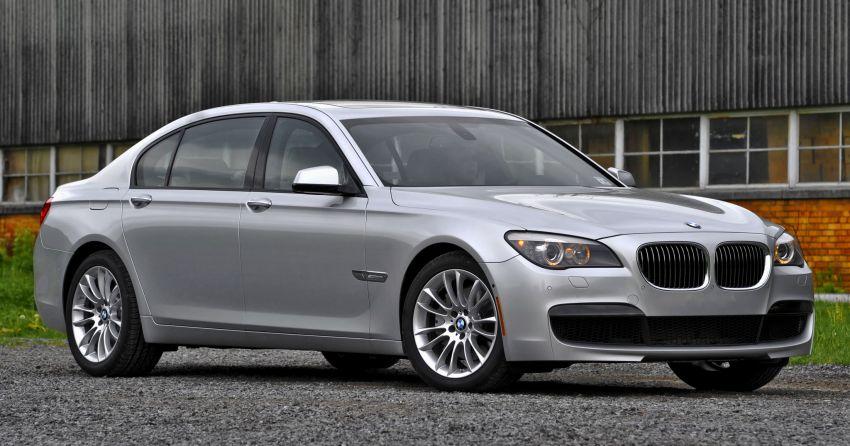 Kia design boss says Covid-19 will change car designs Image #1129658