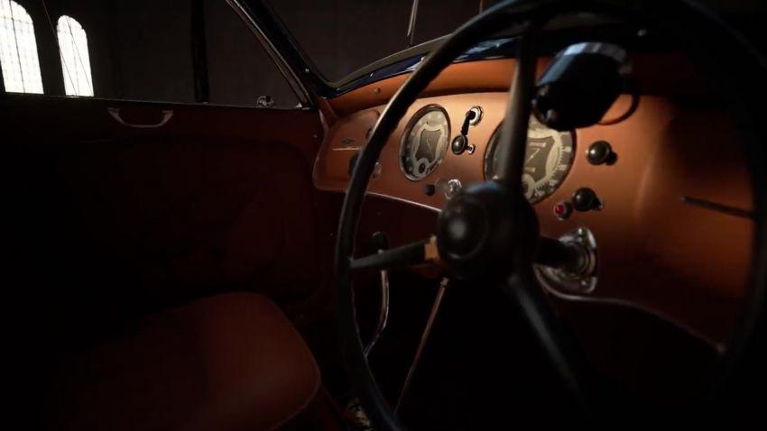 <em>Gran Turismo 7</em> officially revealed for the PlayStation 5 Image #1129776