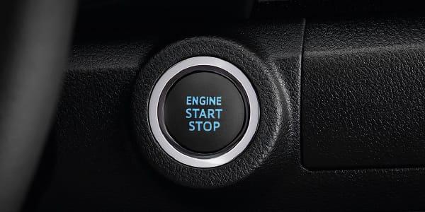 Toyota Hilux facelift didedahkan – rupa lebih garang, model 2.8L turbodiesel terima kuasa 204 hp/500 Nm Image #1126545
