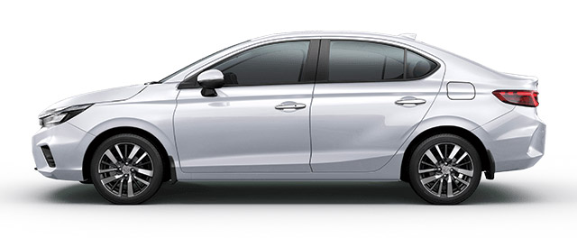 2020 Honda City launched in India – 1.5L petrol and diesel engines; LaneWatch; priced from RM62k-RM83k Image #1147489