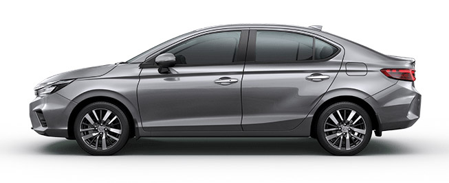 2020 Honda City launched in India – 1.5L petrol and diesel engines; LaneWatch; priced from RM62k-RM83k Image #1147490