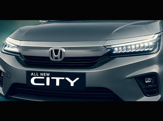 2020 Honda City launched in India – 1.5L petrol and diesel engines; LaneWatch; priced from RM62k-RM83k Image #1147467