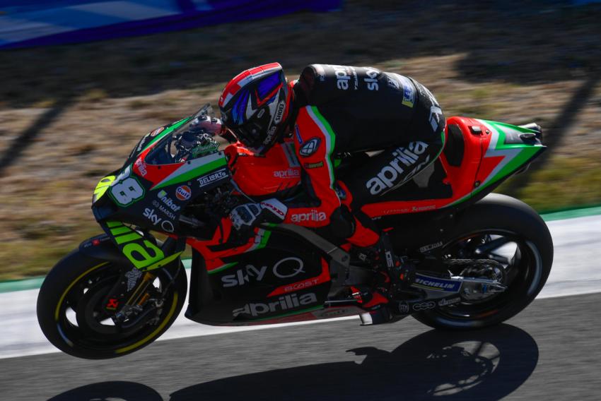 2020 MotoGP: Fabio Quartararo makes it two in a row Image #1152486