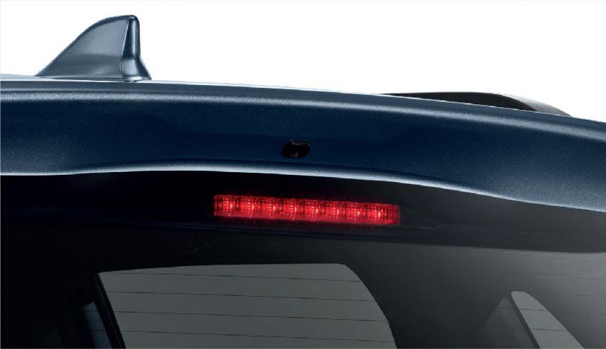 2020 Toyota Corolla Cross debuts in Thailand – TNGA platform; petrol and hybrid powertrains; from RM132k Image #1143155