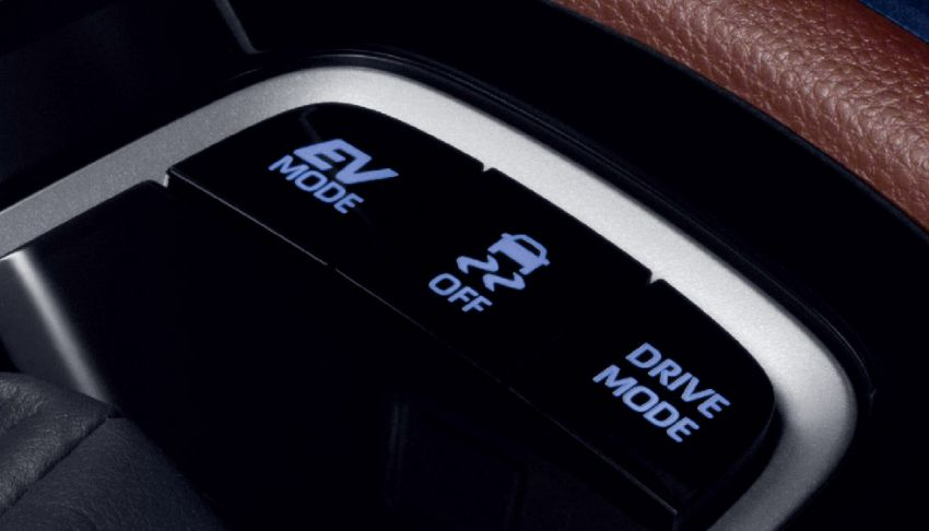 2020 Toyota Corolla Cross debuts in Thailand – TNGA platform; petrol and hybrid powertrains; from RM132k Image #1143162