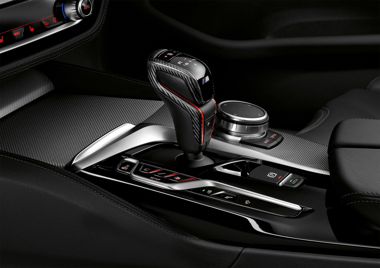F90 Bmw M5 Lci M Performance Parts 14 Paul Tan S Automotive News