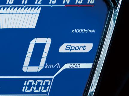Honda CBR250RR 2020 tiba di Jepun dan Indonesia – kuasa bertambah menjadi 41 PS, siap quickshifter Image #1152024
