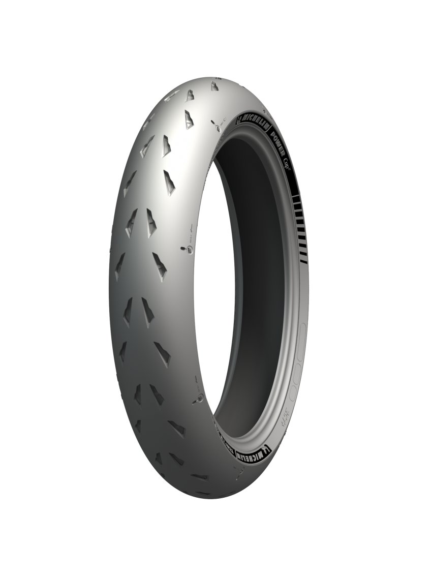 """Michelin Malaysia launches """"Power"""" motorcycle tyre range – pricing from RM423 for front, RM530 for rear Image #1147117"""