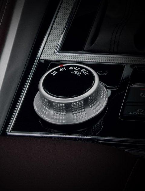 Mitsubishi Pajero Sport Elite Edition 2020 didedahkan di Thai – GT Premium lebih garang, bermula RM209k Image #1142686