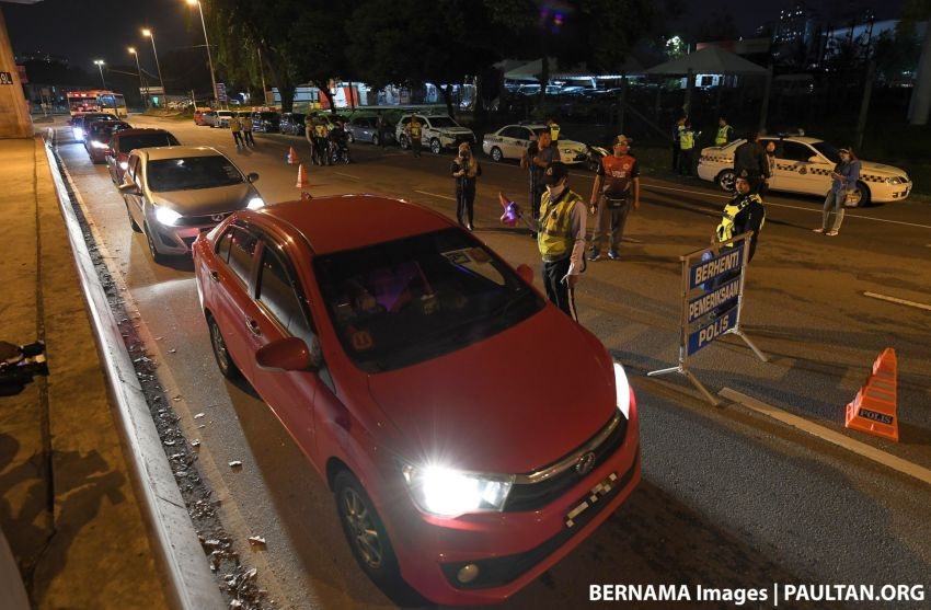 Drink-driving: Permissible alcohol levels to be lowered – groups ask gov't to look into compensation system Image #1147888