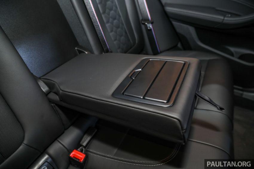 BMW X3  dan X4 M Competition 2020 dilancar di M'sia — 3.0L turbo, 510 hp / 600 Nm, harga dari RM887k Image #1161136