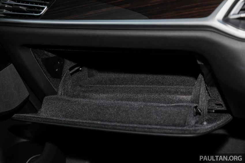 GALERI: BMW X7 xDrive40i G07 Design Pure Excellence — model SUV <em>flagship</em> besar, dari RM862k Image #1168900