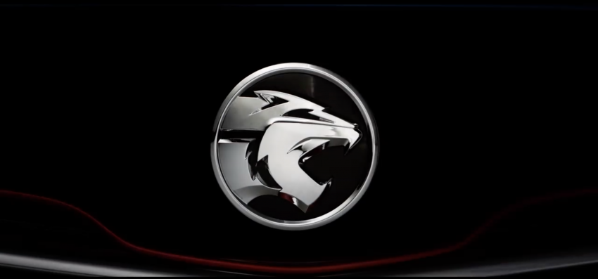 2020 Proton X50 officially teased in Merdeka video! Image #1169084