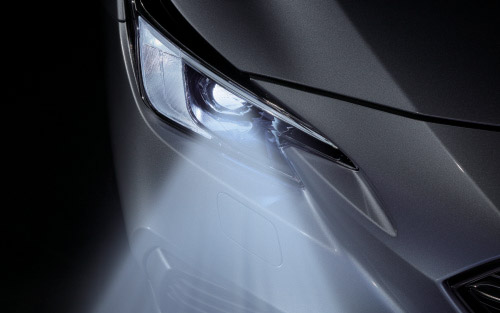 2020 Subaru Levorg officially debuts in Japan – SGP platform; new 1.8L turbo boxer engine and EyeSight X Image #1163849