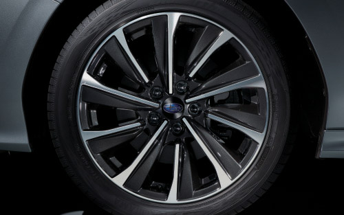 2020 Subaru Levorg officially debuts in Japan – SGP platform; new 1.8L turbo boxer engine and EyeSight X Image #1163863